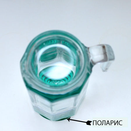polaris-voda-1